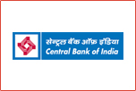 center bank of india