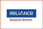 Reliance Broadcast Network