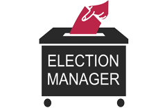 election manager software