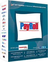 Gen Payroll Software for HR