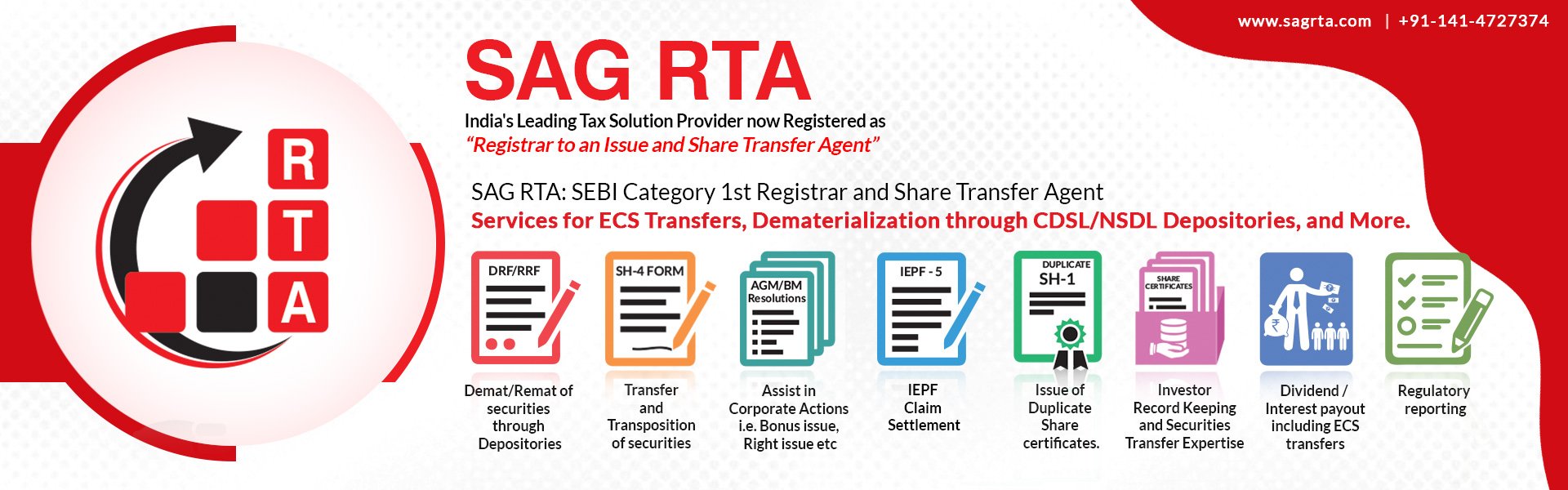 GST Software & CA Tax Software (Income Tax + TDS + XBRL