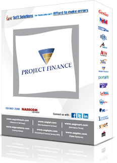 Gen Project Finance