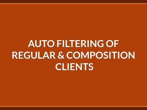 auto-filtring-of-regular-composition