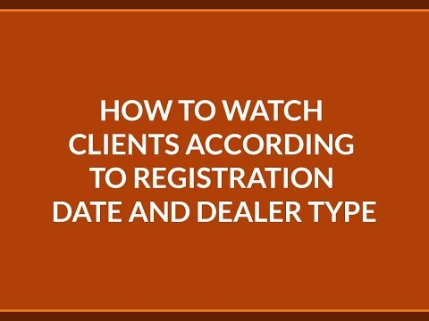 clients-according-to-registration-date-and-dealer-type