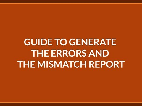 generate-error-and-mismatch
